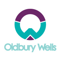 Oldbury Wells School logo